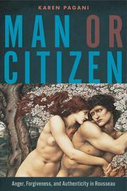 man-or-citizen